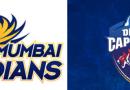 Mumbai Indians vs-Delhi Capitals