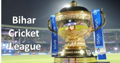 bihar cricket league 2021